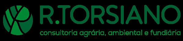 A R.TORSIANO nasceu da demanda de produtores rurais, agricultores familiares e empresas que buscam regularidade fundiária, registral e ambiental de imóveis rurais e segurança jurídica nas transações de terras.