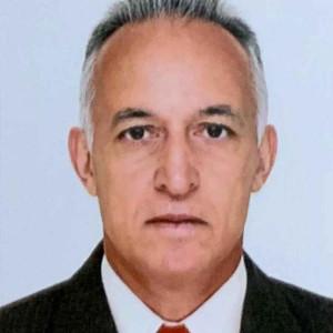 Roberto Élito  Dos Reis Guimarães