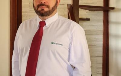 Consultor do Banco Mundial junto à CGJ/PI representa Brasil em ciclos de palestras internacionais